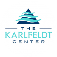 the_karlfeldt_center_meridian_team_logo