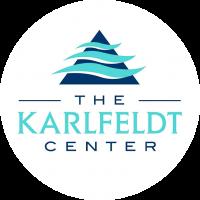 the_karlfeldt_center_meridian_team_logo
